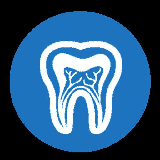 Endodontics - Dr. Jeffrey Etess