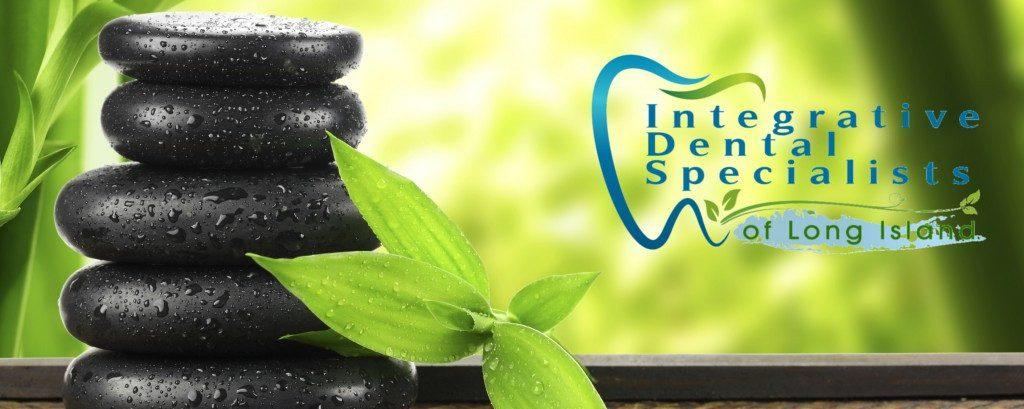 Integrative Dental Specialists of Long Island (IDSLI) - Dr