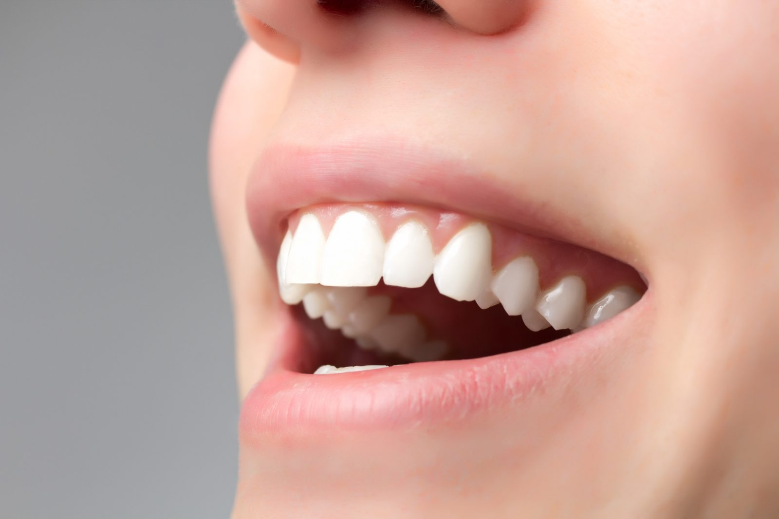What is the cost of PST, Gum Recession Treatment?